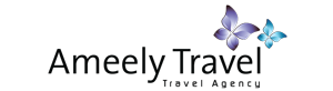 Ameely Travel